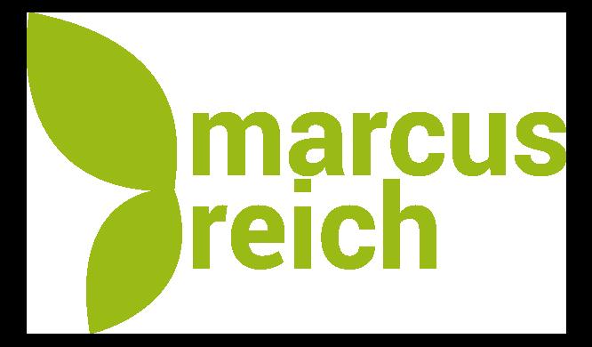 Marcus Reich