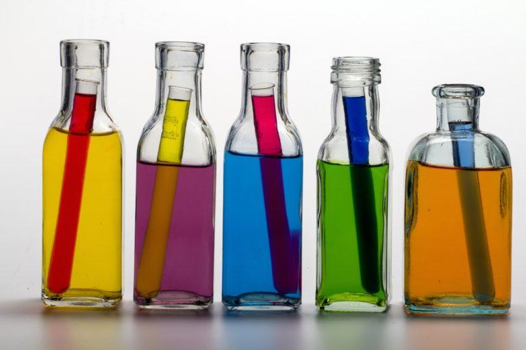 Übersäuert - Welche Rolle spielt der pH-Wert allgemein und im Urin
