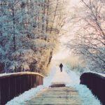 11 Tipps für ein kräftiges Immunsystem im Winter