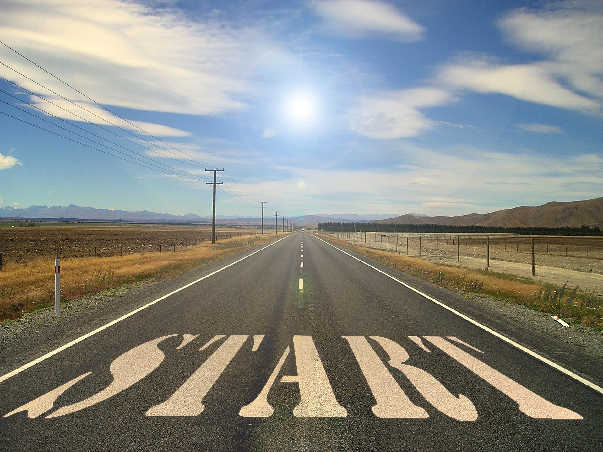Die 8 effektivsten Tipps um aus Visionen Wirklichkeit werden zu lassen