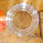 5 Tipps fürs Fastenbrechen - und für Alle, die gesund bleiben wollen!
