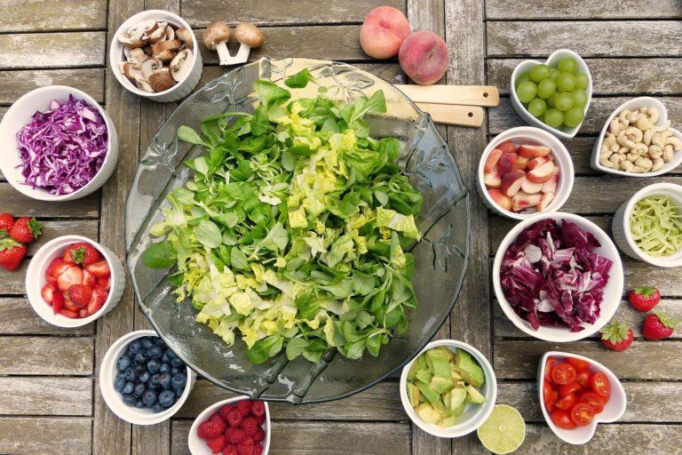 Übersäuerung – und wie unser Darm helfen kann!