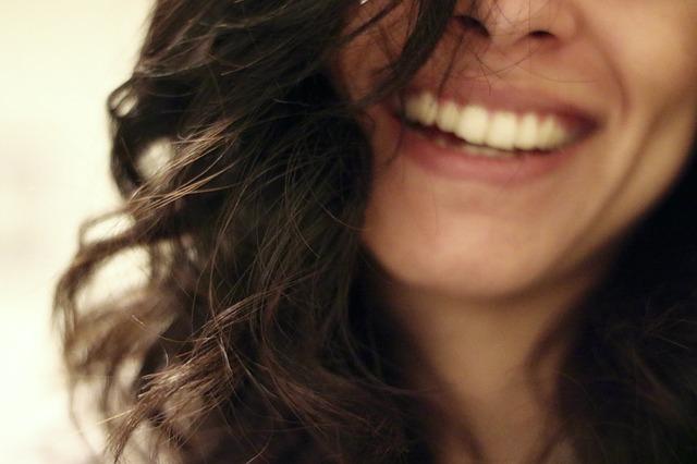 Haare – Spiegel deines Säure-Basen-Haushalt
