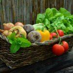 Basenfasten 2 von 3 – Die besten Tipps fürs Basenfasten