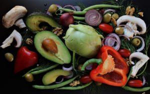 Basisch gesund trotz Arthrose