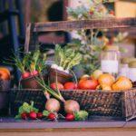 Unterschied von basischer und basenüberschüssiger Ernährung