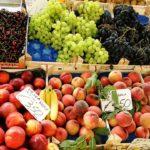 Basisch gesund trotz Osteoporose