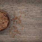 Wie Ballaststoffe der Gesundheit helfen