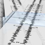 Säure-Basen-Haushalt_Übersäuerung messen
