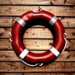 5 Tipps für eine schnelle Entsäuerung